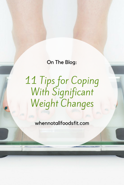 11-tips-for-coping-with-significant-weight-changes.png