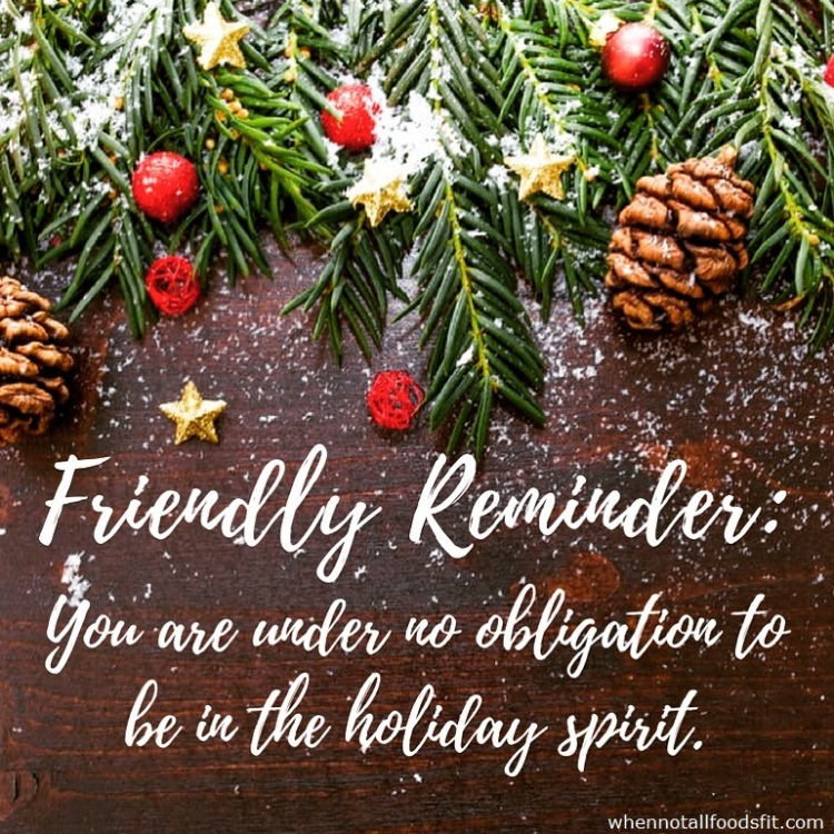 holiday-cred