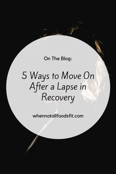 5-ways-move-on-after-lapse-in-recovery