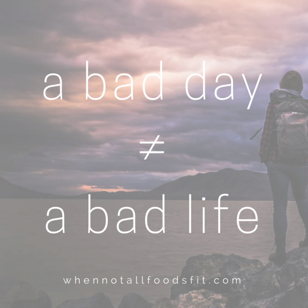 bad-day-and-life