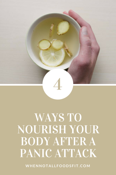 4 ways nourish your body.png