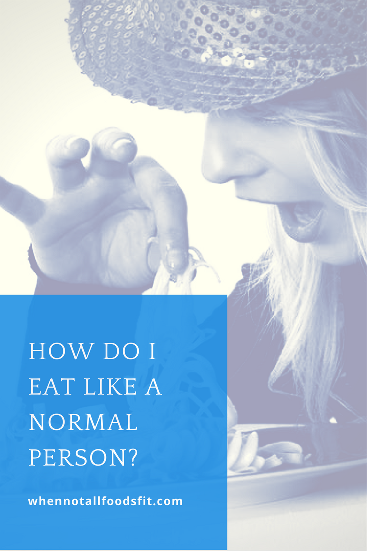 How Do I Eat Like a Normal Person_.png