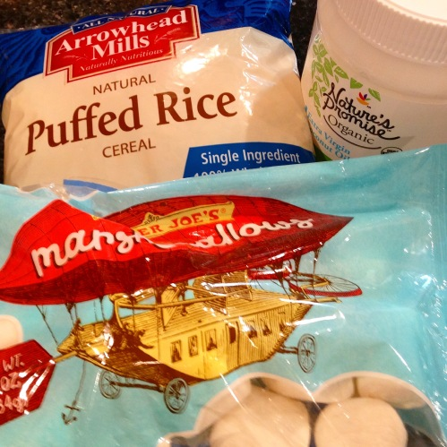 vegan-crispy-rice-treats-ingredients