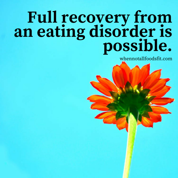 Full recovery from an eating disorder is possible..png