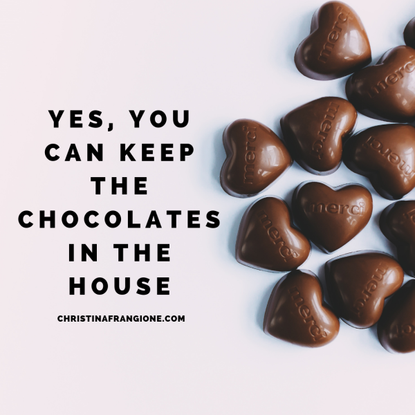 yes you can keep the chocolates in the house.png