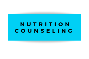 Nutrition counseling2