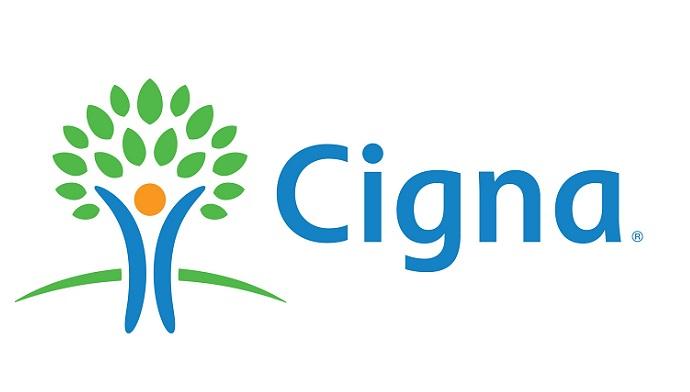 cigna-logo-wallpaper-e1452199092912